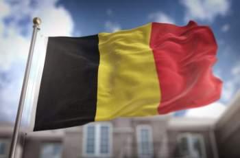 Плашат Белгия с отмъщение след атентата в Нова Зеландия