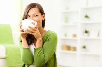 Този чай помага в борбата с диабета и затлъстяването