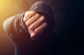 Нови ужасяващи разкрития за бандата, изнудвала деца