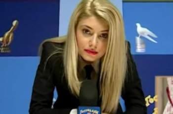 Ева Веселинова сподели кога палува с мъже СНИМКА