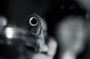 Убиха близък на мъжа на Наталия Гуркова