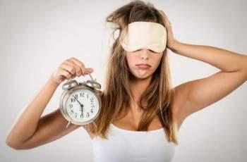 Виж защо ранното ставане е вредно