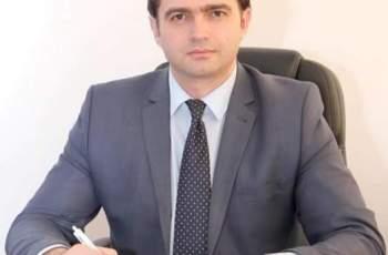 Кметът на Стрелча не се яви на разпит в полицията
