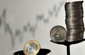 101 партии крият парите си! Грози ги глоба до 10 бона