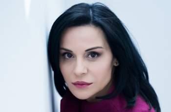 """Актриса призна как е влязла в """"Откраднат живот"""""""
