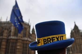 АФИС: Всички губят от излизането на Великобритания от ЕС