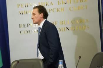 КЗК разреши Домусчиеви да купят Нова телевизия