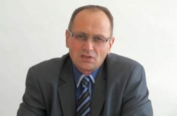 Криза за прокурори и вещи лица в Смолянско