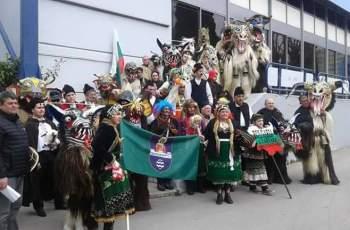 800 дервиши ще играят във Варвара, чакат гости от Македония