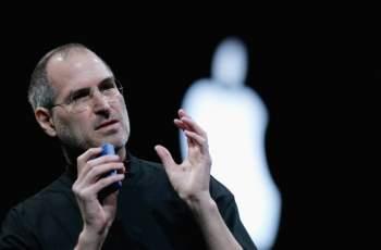 Вижте 5 прогнози на Стив Джобс, които се сбъднаха!