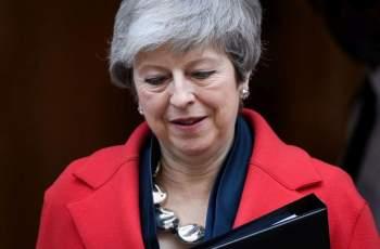 """Британските министри отрекоха информацията за """"преврат"""""""