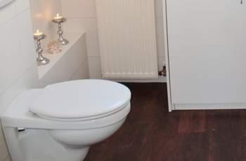 """""""Умни тоалетни"""" предупреждават за инфаркт и инсулт"""