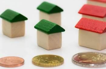 """Ще има ли спад на цените на имотите след """"Апартаментгейт""""?"""