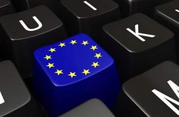 Европа във възход, САЩ в регрес в условията на дигиталния...