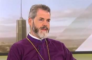 Митрополит Антоний: БПЦ не е искала опрощаване на дългове
