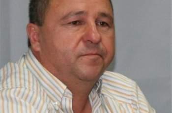 Конфликт на интереси бута кмета на Калофер от стола