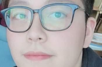 Четирима отвлякоха китайски студент в Канада