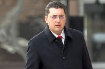 Съветник на президента с люта закана за съд