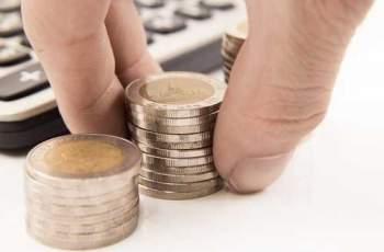 Интернет търговията под прицела на НАП, търсят 96 млн. лв. данъци