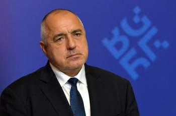 """Бойко Борисов за пакет """"Мобилност"""": Макар и трудно, печелим битки по пътя"""