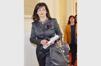 ГЕРБ - Смолян излезе с позиция в защита на д-р Дариткова