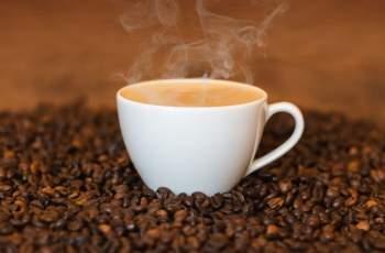 Ето защо кафето не трябва да се пие преди 9:00 сутринта