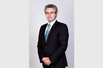 Икономист сяда в депутатския стол на Цветан Цветанов