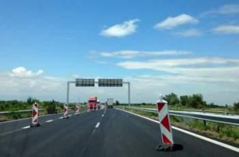 Проверяват магистралата след инцидента с три жертви