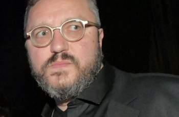 Край с Мартин Карбовски! Журналистът е съсипан