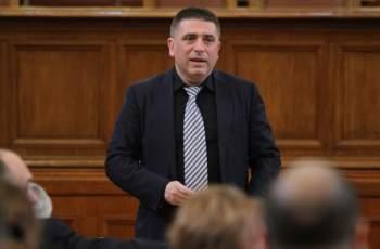 Димитровградчанин ще е новият правосъден министър