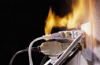 Удрят ни в сметките с изкуствени токови удари