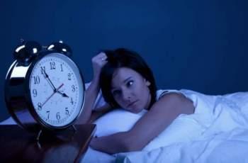 Тревожното разстройство води до безсъние, фобии и неврози