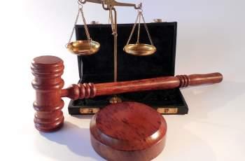 Нови проверки по скандала с имотите на властта (ОБЗОР)