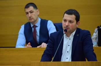 """Отчетът на """"Пловдив 2019"""" се превърна в предизборен цирк"""