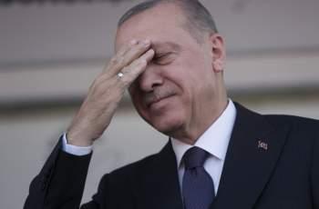 Няма да има ново преброяване на бюлетините в Истанбул