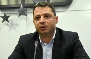 Номинираният за министър Делян Добрев: Няма шанс за кабинета, да върнем мандата