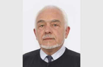 Пловдивчанин оглави Сдружението на частните болници