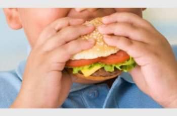 Проучване за затлъстяване сред деца започва в Пазарджик