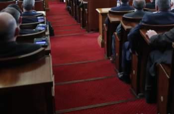 Гледат на второ четене Закона за чужденците в България