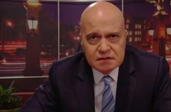 Слави Трифонов откачи! bTV му наложи жестока забрана