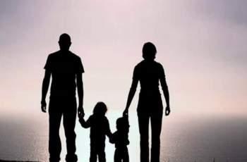 Близо 2/3 от децата са извънбрачни