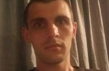 Мистерията с българина, който изчезна в Англия, се заплита