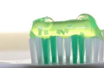 Продуктите за избелване на зъби могат да ни докарат нещо ужасно