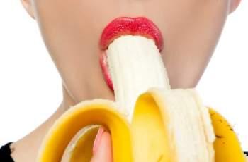 Да гълтат ли жените при орален секс?