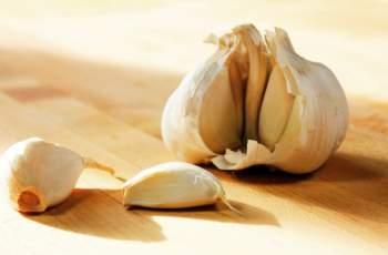 Ето какво се случва с тялото ви, ако ядете чесън всеки ден