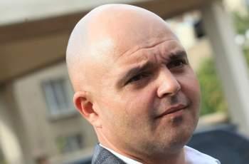 МВР: Имаше версия, че Явор Захариев е пребит, но вратата беше заключена