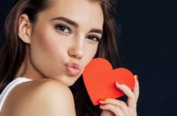 7-те зодии, за които месец май ще е пълен с любов и пари