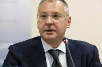 Станишев влиза в евролистата на БСП