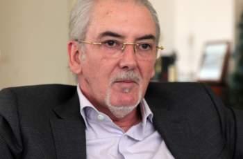 Лютви Местан: Покрусен съм, съболезнования на близките