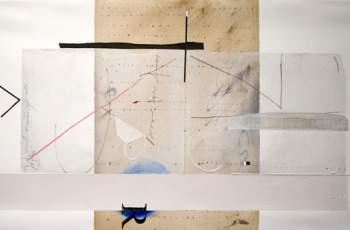 Бургаска художничка ни връща към Леонардо с изложба